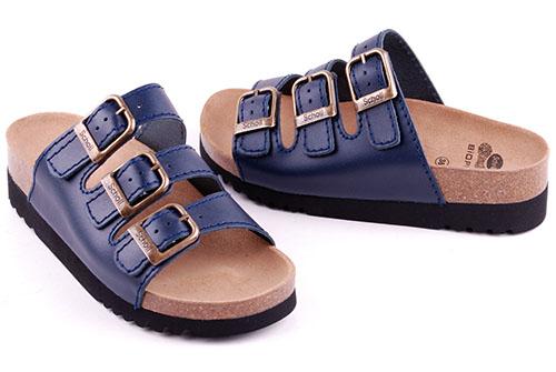 skada Omkrets Upplysa  Köp sköna skor & sandaler, skoinlägg hos Skokomfort.se DAMSKOR