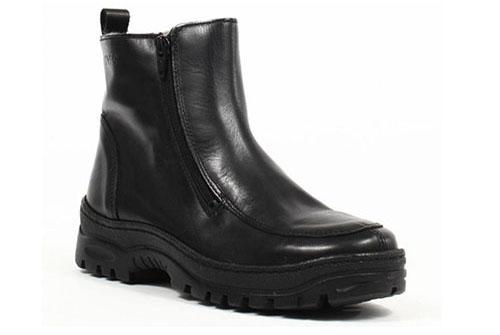 Köp sköna skor   sandaler 9a645f2a9a1a9