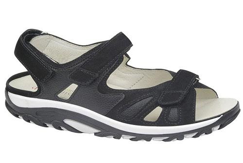 bfb5998100e Skokomfort - Tåliga skor för ömtåliga fötter!