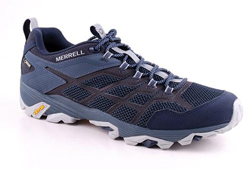 Merrell Moab Fst 2 GTX Navy/Slate