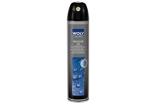 Woly Protector 3x3 300ml
