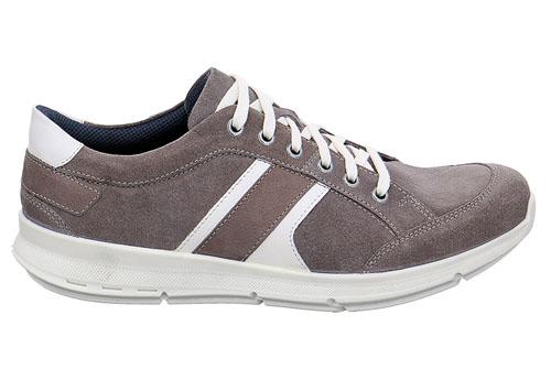 Jomos Rogato Sneakers Plume
