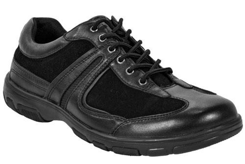 Propét Poseidon M4101 Sneakers