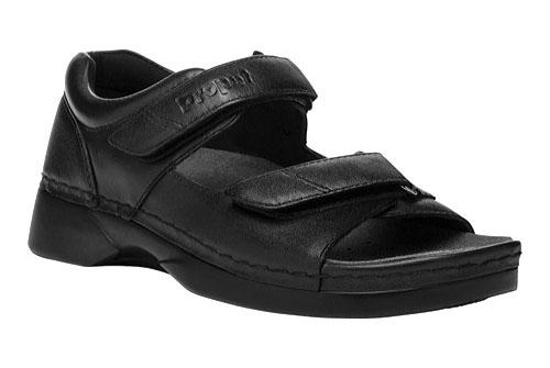 Pedic Walker Ergonomisk Sandal