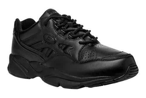 Propét Stability Walker X3E Black