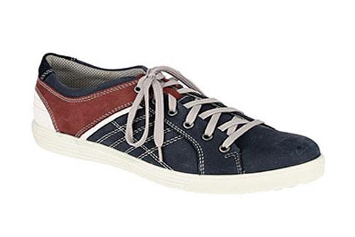 Jomos Sneakers Blå